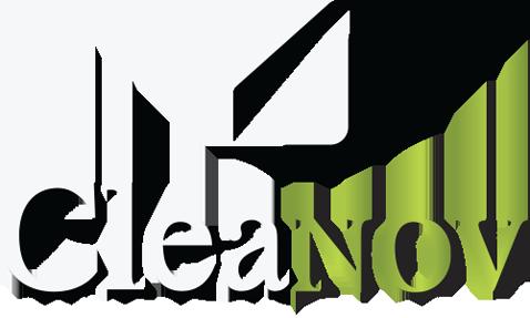 Logo-cleanov